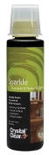 Sparkle Fountain & Feature Cleaner - 8 oz