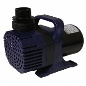 Alpine Cyclone Pump 10300 gph w/33ft cord