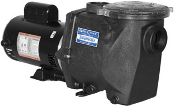 Sequence Primer Champion Series 6600 gph Water Pump