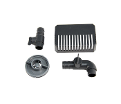 Aquascape Statuary Pump Filter Screen and Fitting Kit - 320 GPH