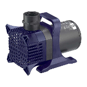 Alpine Cyclone Pump 2100 gph with 33' cord