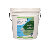 SAB Stream and Pond Clean by Aquascape – 7 lb