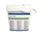 SAB Stream and Pond Cleaner by AquascapePRO  - 9 lb Pail