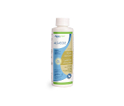 Algaecide by Aquascape - 8.5 oz Bottle (250 ml)