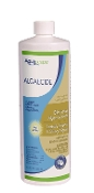 Algaecide by Aquascape - 33.8 oz Bottle (1 Liter)