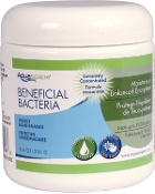 Aquascape Beneficial Bacteria Dry – 8.8 oz