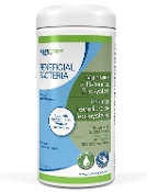 Aquascape Beneficial Bacteria Dry – 1.1 lb