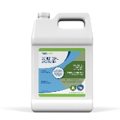 Aquascape Beneficial Bacteria Liquid – 1 Gallon Bottle