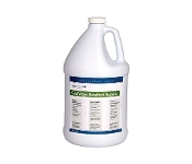 AquascapePRO Beneficial Bacteria Liquid – 1 Gallon Bottle