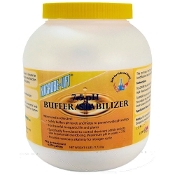 7.5 Buffer Stabilizer by Microbe-Lift - 6 lbs