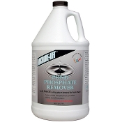 Phosphate Remover by Microbe-Lift - 1 Gallon Bottle