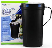Automatic Dosing System for Ponds by Aquascape