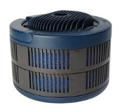 Lifegard Duo Submersible Pond Filter