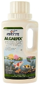 Algaefix by PondCare 32 oz - Treats 9,600 Gallons