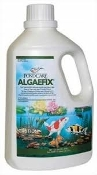 AlgaeFix by PondCare 1 Gallon - Treats 34,800