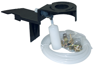 Savio Mechanical Water Leveler - Right Side