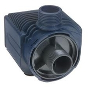 LifeGard Quiet One PRO Series Pond Pump 2200 - 594 gph