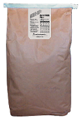 Microbe-Lift Barley Straw Pellets - 40 lb Bag