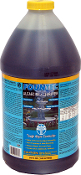 Fountec Algaecide & Clarifier - 64 oz bottle