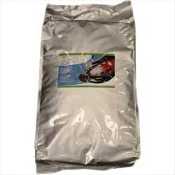Aquascape Cold Water Fish Food Pellets - 10 kg Bag