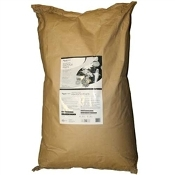 Aquascape Cold Water Fish Food Pellets - 20 kg Bag