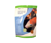 Aquascape Cold Water Fish Food Pellets - 1 kg Bag