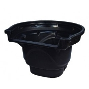 "Aquascape Signature Series BioFalls 6000 w/3""Bulkhead"