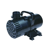 LifeGard PG 4500 gph Pump