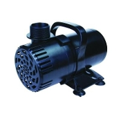 LifeGard PG 5300 gph Pump