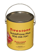 Firestone QuickPrime Plus - 1 gal