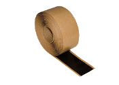 "Firestone 3"" Seam Tape - 100' Roll"