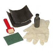 Firestone QuickSeam EPDM Repair Kit