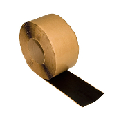 "Firestone 3"" Seam Tape - 25' Roll"