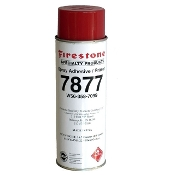 Firestone Spray Adhesive / Primer - Aerosol Can 22.4 oz
