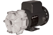 Sequence Power 1000 Series 8500 gph External Water Pump