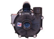 ValuFlo 1000 Series 4500 gph Water Pump