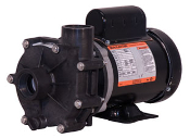 ValuFlo 1000 Series 3300 gph Water Pump