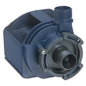 LifeGard Quiet One PRO Series Pond Pump 5000 - 1458 gph