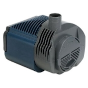 LifeGard Quiet One PRO Series Pond Pump 800 - 240 gph