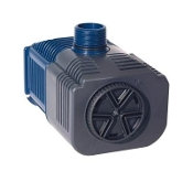 Lifegard Quiet One Fountain Pump 2200 - 594gph