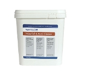 Waterfall & Rock Cleaner by AquascapePRO - 9 lb Pail