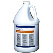 Pond Detoxifier by AquascapePRO – 1 Gallon Bottle