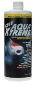 Aqua Xtreme Water Conditioner by Microbe-Lift - 32 oz Bottle