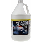 Aqua Xtreme Water Conditioner by Microbe-Lift - 1 Gallon Bottle