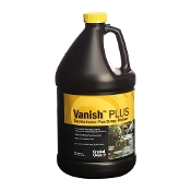 CrystalClear Vanish PLUS Liquid Dechlorinator - 1 Gallon Bottle