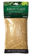 Clear-Water Barley Straw Flakes by Summit - 24 oz Bag