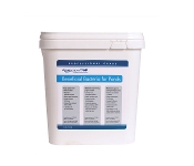AquascapePRO Beneficial Bacteria Dry – 9 lb