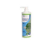 Aquascape Beneficial Bacteria Liquid – 8 oz Bottle