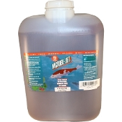 Microbe-Lift PL - 5 Gallon Bottle