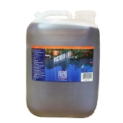Microbe-Lift HC - High Count Beneficial Bacteria 5 Gallon Bottle